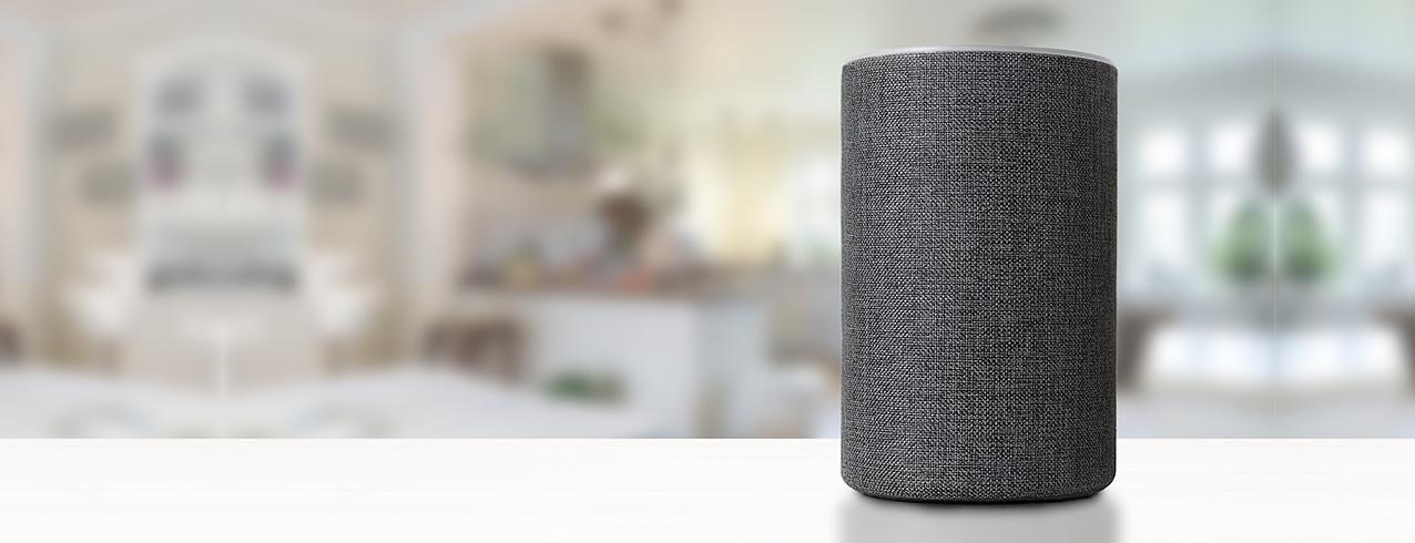 Amazon Alexa Eavesdropping Claims